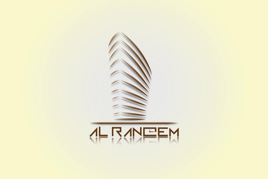 Inscrição nº                                         51                                      do Concurso para                                         Logo Design for construction and contracting services Company