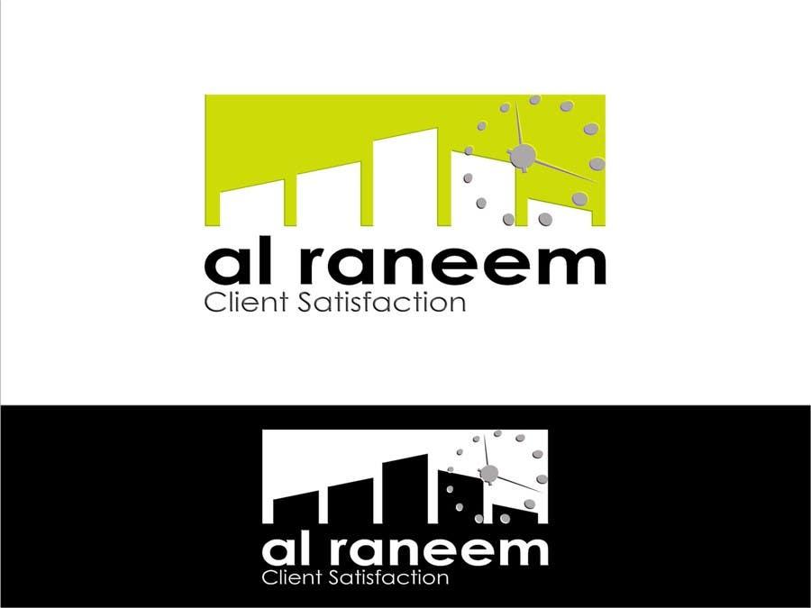 Inscrição nº 234 do Concurso para Logo Design for construction and contracting services Company
