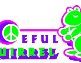 ProExcellence1 tarafından Logo Design - Awesome looking için no 37