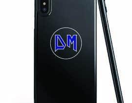 Nro 21 kilpailuun creation of Initial Logo / example attached käyttäjältä sbiswas16