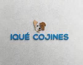 #27 for Que Cojines Logo by zahidahmedtusher