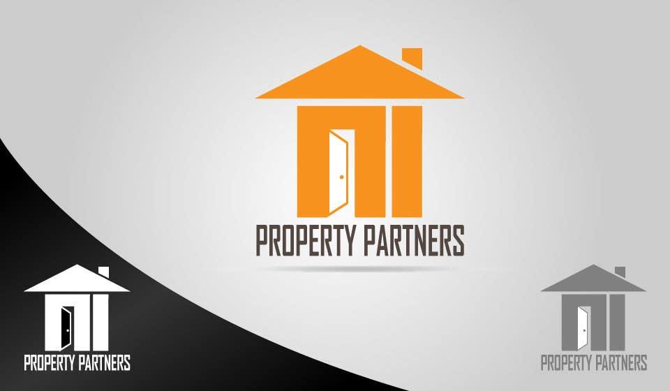 Proposition n°253 du concours Logo Design for NI Property Partners