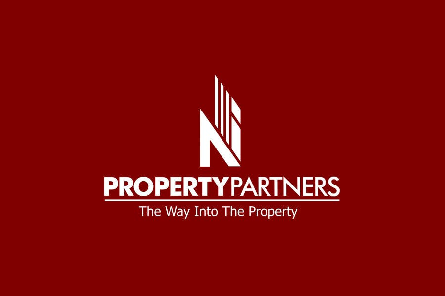 Proposition n°256 du concours Logo Design for NI Property Partners