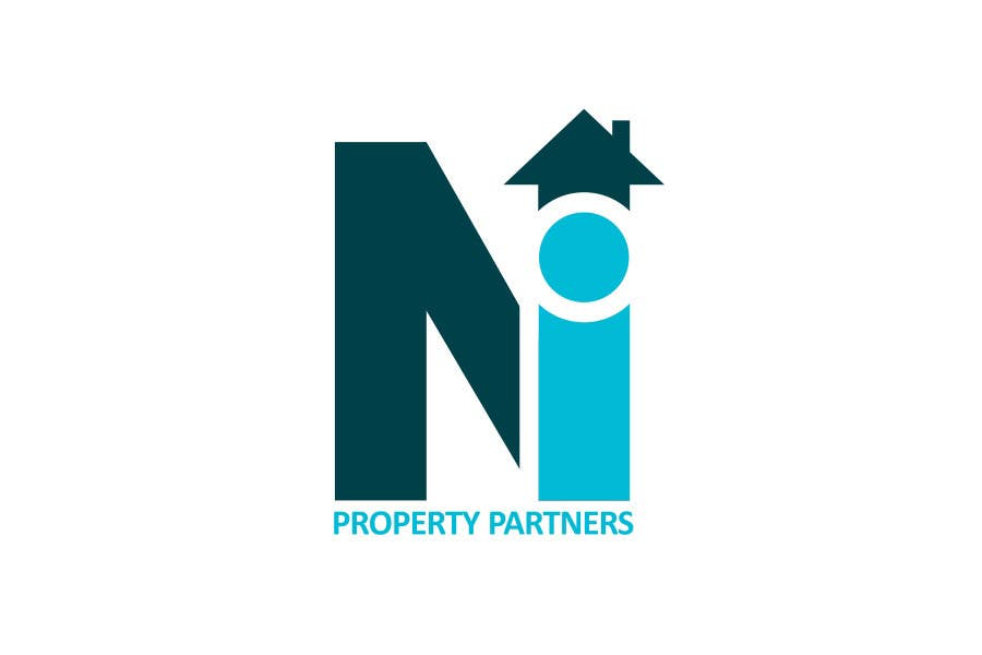 #193 for Logo Design for NI Property Partners by neXXes
