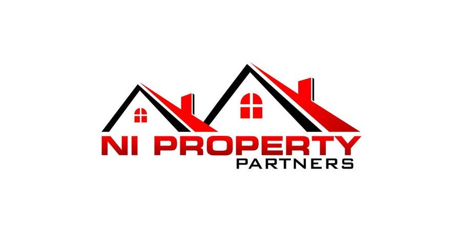 Proposition n°194 du concours Logo Design for NI Property Partners