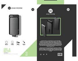 #16 cho Create Print and Packaging Designs bởi pulkitssxd