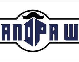 nº 1 pour Logo - Grandpa Who OR Whovian Grandpa par reshmaguptanag