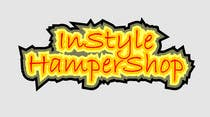 Proposition n° 371 du concours Graphic Design pour Logo Design for Instyle Hamper Shop
