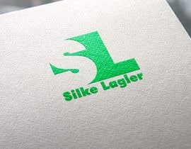 #44 para Design a logo for a sales representative por sofnes