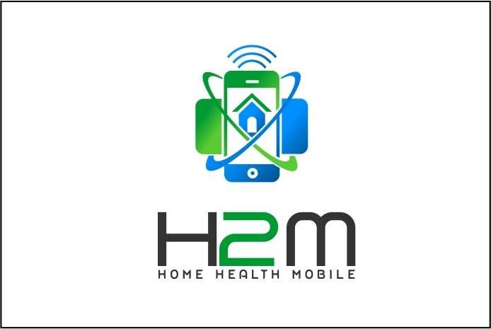 Proposition n°360 du concours Logo Design for Home Health Mobile: Quality assurance