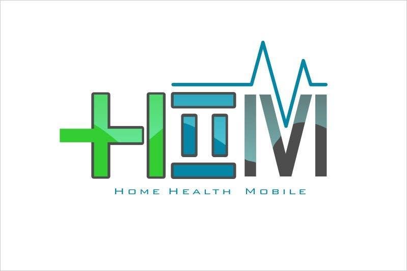 Proposition n°                                        262                                      du concours                                         Logo Design for Home Health Mobile: Quality assurance