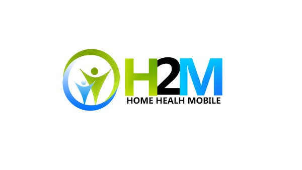 Proposition n°264 du concours Logo Design for Home Health Mobile: Quality assurance