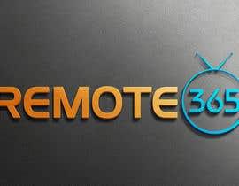 #24 para Design a Logo R365 de Shaheen6292