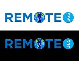 #72 para Design a Logo R365 de mosammadamenabeg