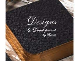 #16 for New Business Logo by LKTamim