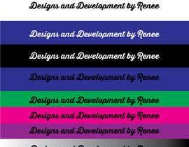 #62 for New Business Logo by MomotazBegum
