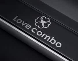 #165 for Design a Logo for lovecombo.com af KosakkiDesigns