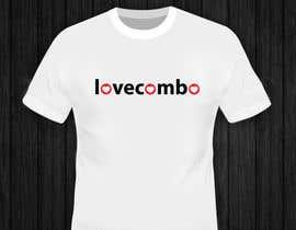#62 for Design a Logo for lovecombo.com af jayabalind