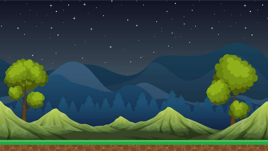 Download 80 Background Game Gratis