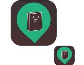 NeagoeR tarafından Icon design for iOS application için no 32