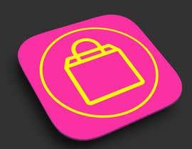 Cougarsan tarafından Icon design for iOS application için no 29