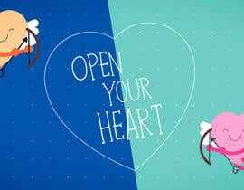 #1 , Design an Animated Greeting Card for Valentine's Day 来自 SajidBoss