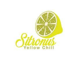 #15 , Logo Design for lemonade stand 来自 ahmad902819