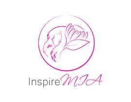#6 , Create a logo 来自 Savioperera