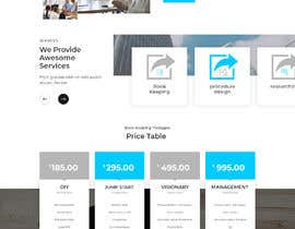 #29 , website Design 来自 ByteZappers