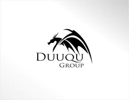 #322 for Luxury Logo Design for a holding company by nom2
