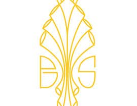 #11 , Design a personal logo. 来自 Ethnocentric
