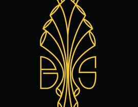 #13 , Design a personal logo. 来自 Ethnocentric