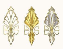#26 , Design a personal logo. 来自 gulenigar