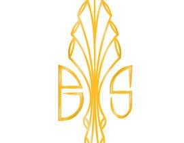 #32 , Design a personal logo. 来自 kowsarkhan7636