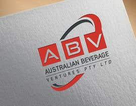 #45 for Design a Logo af naimulislamart