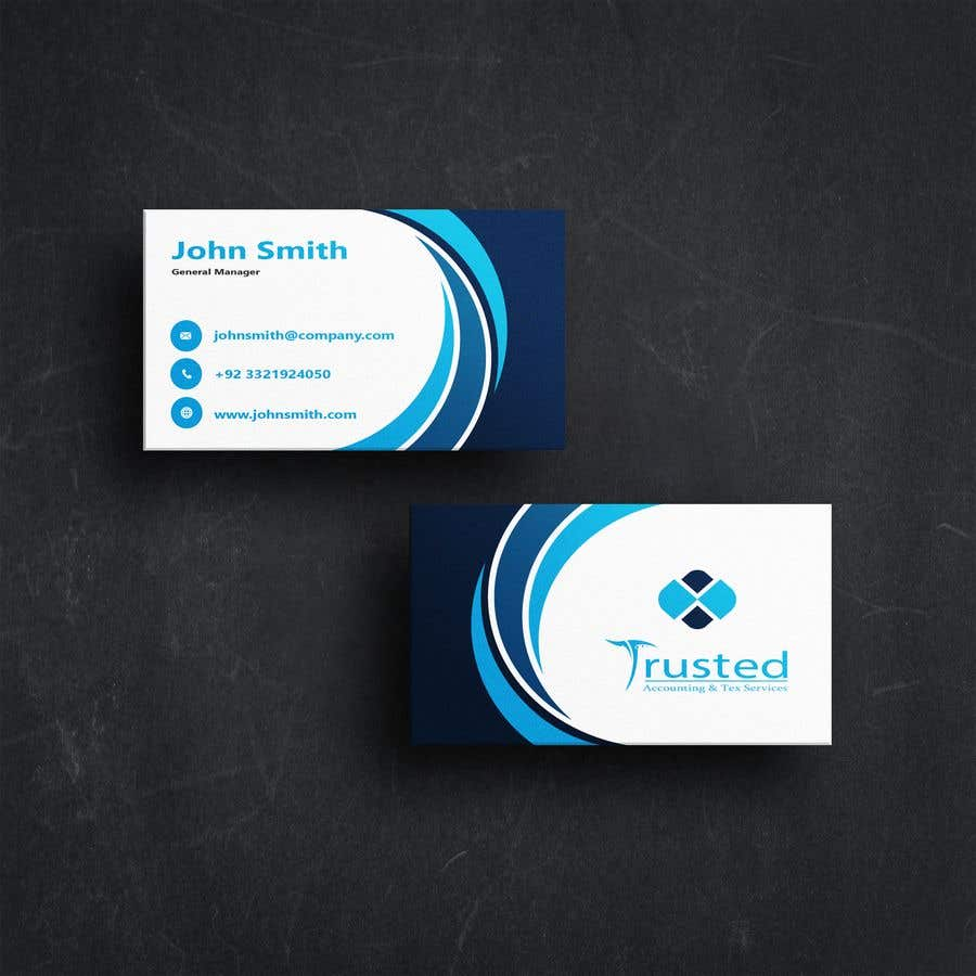 Entry 35 by sammk3 for design a logo and business card for contest entry 35 for design a logo and business card for accounting tax services colourmoves
