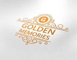 #36 for Logo design af NiaDesignerlile