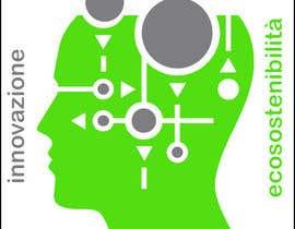 #14 for Logo per iniziativa-progetto by alexcocco