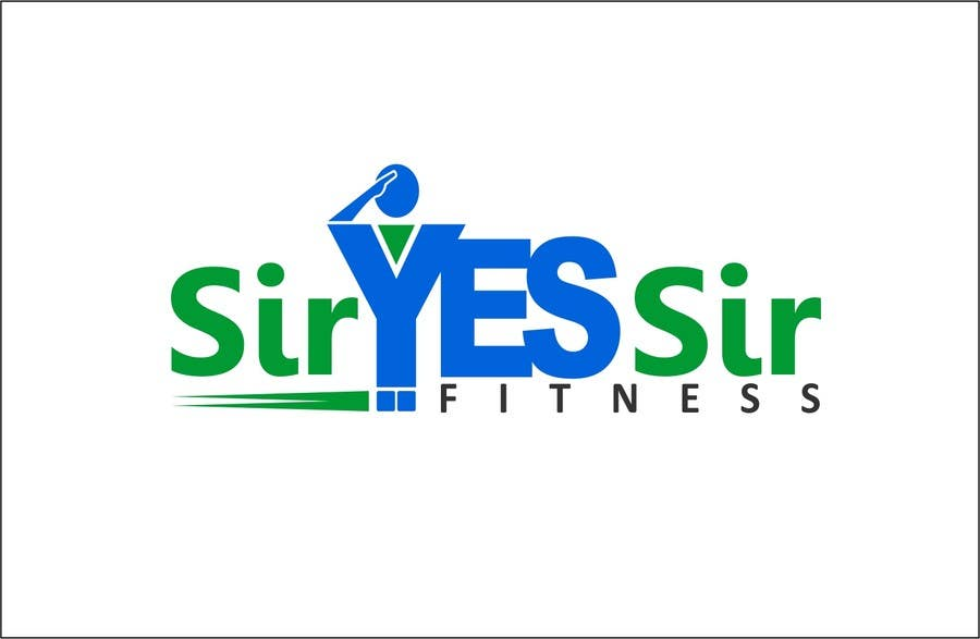 Contest Entry #188 for Logo Design for Fitness Business