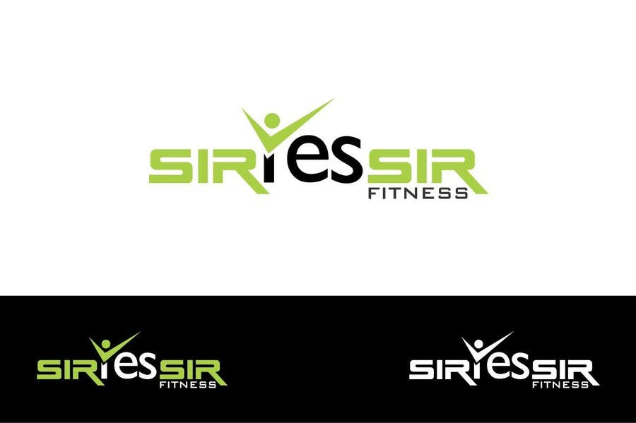 Contest Entry #139 for Logo Design for Fitness Business