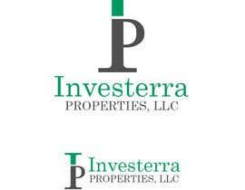 Joangel tarafından Brand Me! New Real Estate Investment Company Needs A Logo için no 1