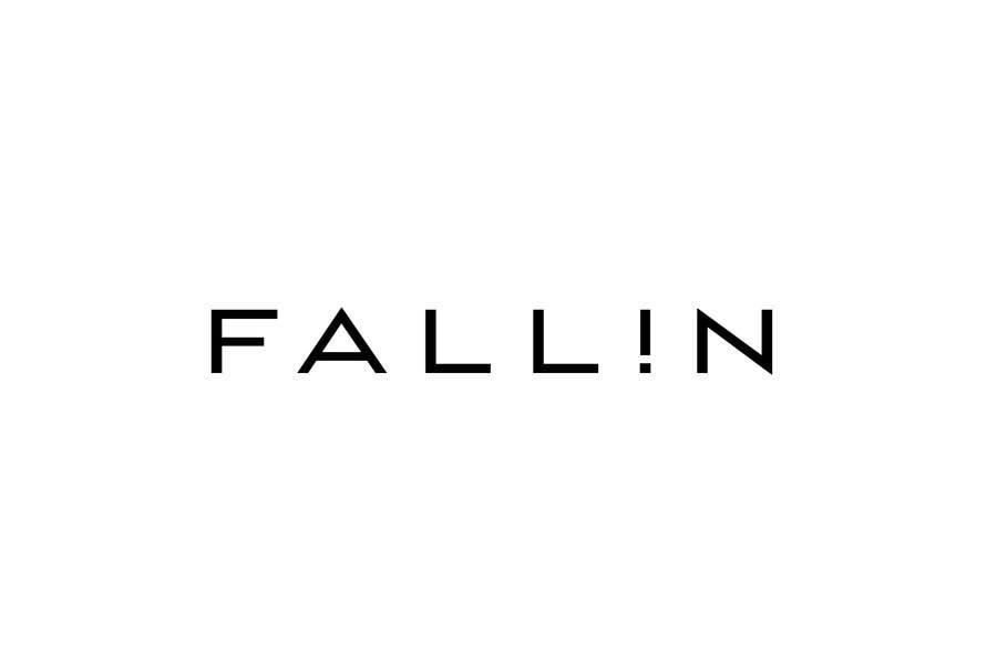 #564 for online fashion magazine logo by marcopollolx