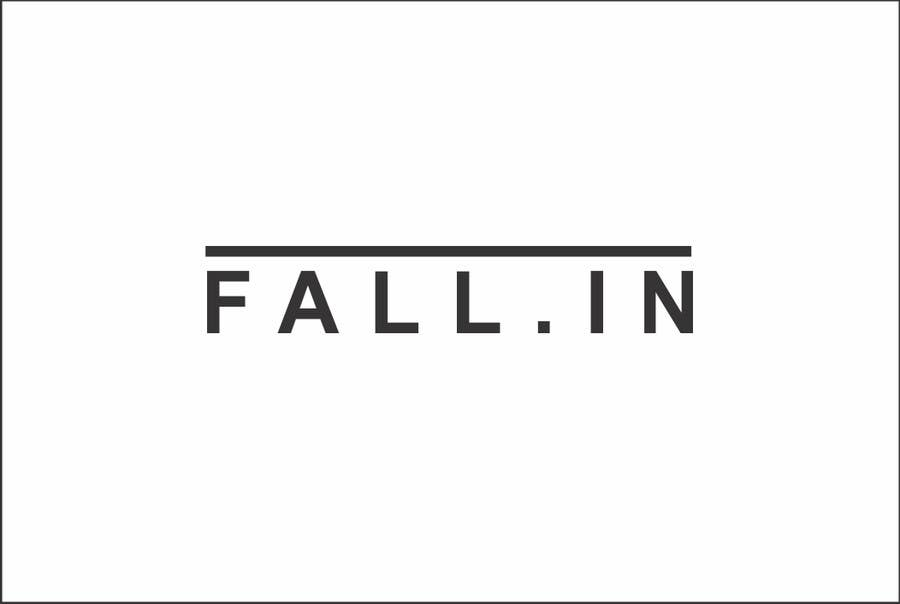Kilpailutyö #63 kilpailussa online fashion magazine logo