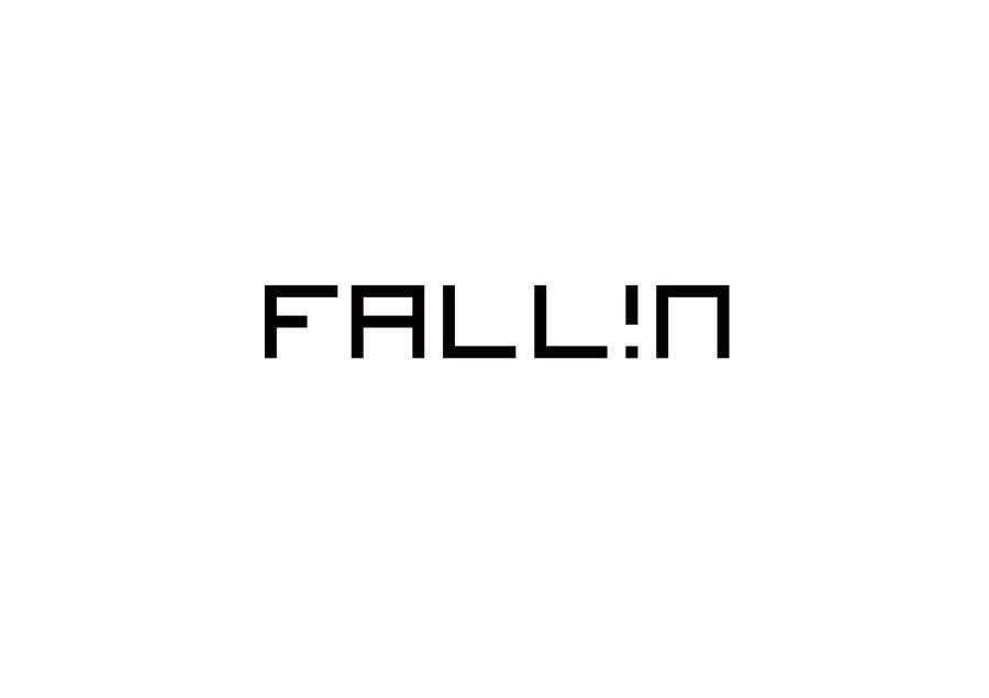 #573 for online fashion magazine logo by paxslg