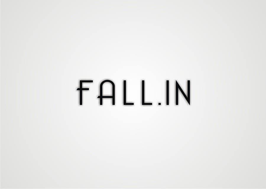 Inscrição nº 949 do Concurso para online fashion magazine logo