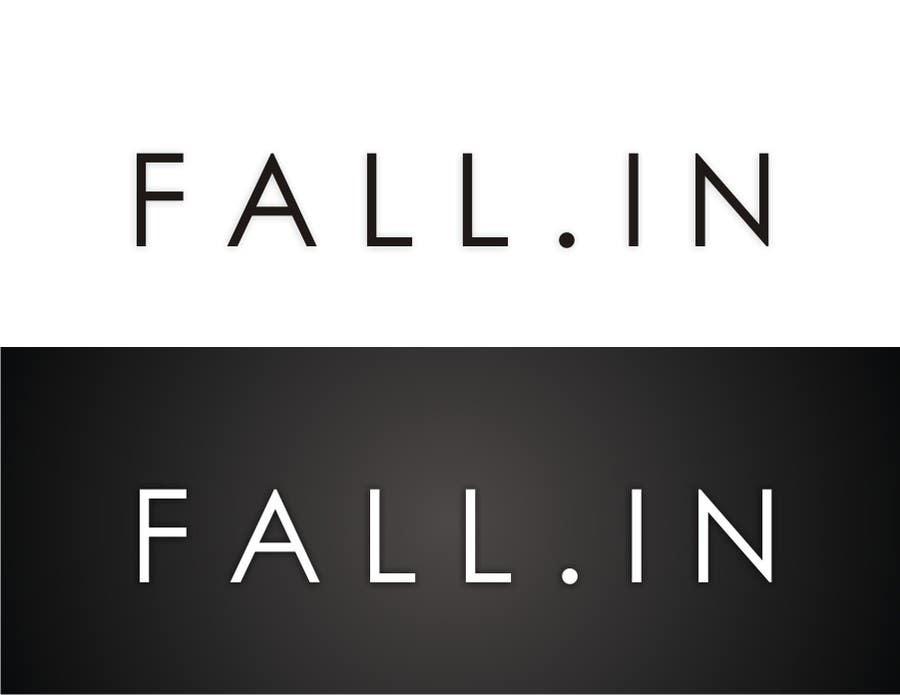 Inscrição nº 951 do Concurso para online fashion magazine logo
