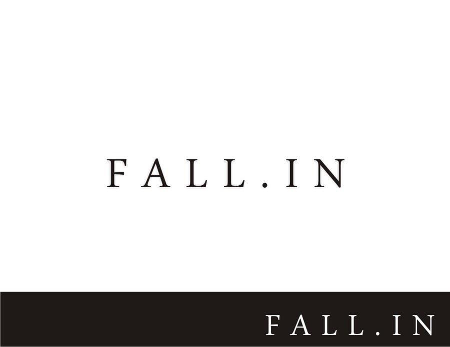 Inscrição nº 955 do Concurso para online fashion magazine logo