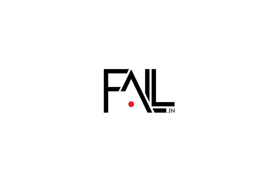 Inscrição nº 667 do Concurso para online fashion magazine logo