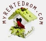 Graphic Design Inscrição do Concurso Nº20 para Graphic Design for MyRENTEDroom.com