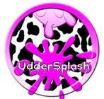 Graphic Design Entri Kontes #64 untuk Logo Design for Uddersplash